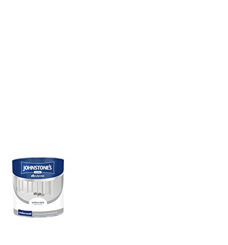 johnstones-303904-all-purpose-undercoat-paint-brilliant-white25