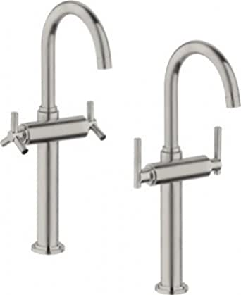 Share facebook twitter pinterest buy it on this website faucet - Grohe kitchen faucets amazon ...