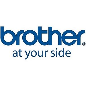 Brother Separation Pad (Yield = 10,000) - SPC0001 (Scanner Brother Ads 1500 compare prices)
