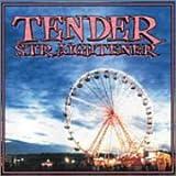 TENDER-ストレイテナー