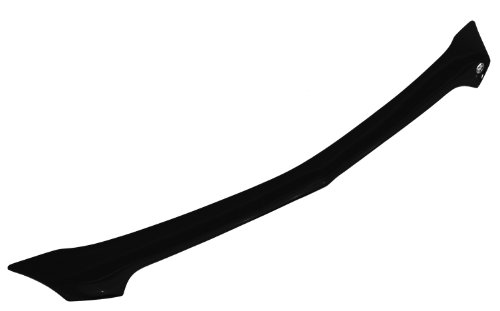 Auto Ventshade 322053 Aeroskin Large Acrylic Hood Shield (2015 Equinox Hood Protector compare prices)