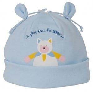 974c7633f5bb Liste d anniversaire de Arnaud B. (bonnet, naissance) - Top Moumoute