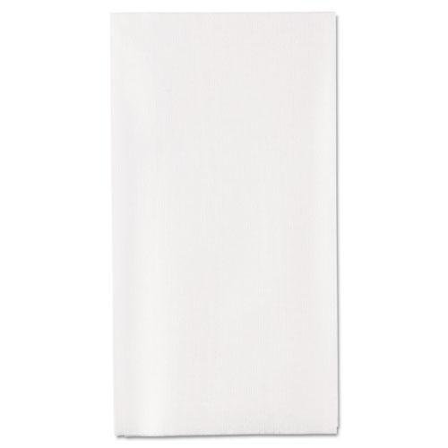 georgia-pacific-professional-1-6-fold-linen-replacement-towels-13-x-17-white-200-box-4-boxes-carton-