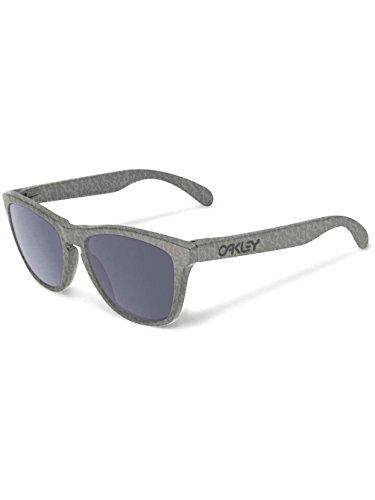 Oakley OO9013-77 Occhiali da sole