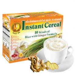 Mix Cereal With Formula front-1033833