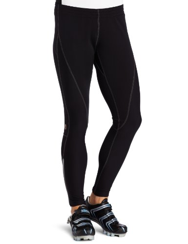 Buy Low Price Sugoi Women's Firewall 220 Tights (40552F)