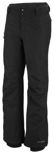 Columbia Women's Bugaboo Short Pant