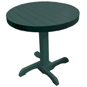 Eagle One C315 Bistro Table