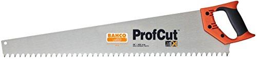 bahco-serruchos-per-hormigon-650-256-26-x4-pezzi
