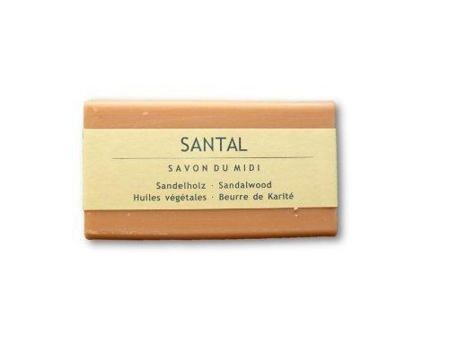 savon-du-midi-seife-sandelholz