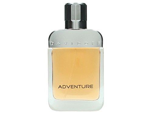 davidoff-adventure-eau-de-toilette-for-him-50-ml