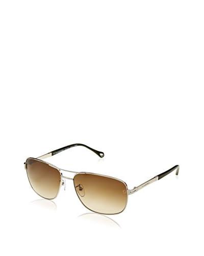 E. Zegna Gafas de Sol SZ3300G_0579 (62 mm) Metal