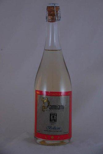 Damiani Wine Cellars 2011  Bollicini 750 mL