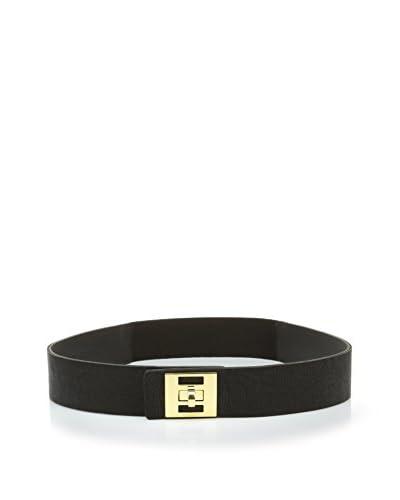 Guess Cintura Pierce Belt