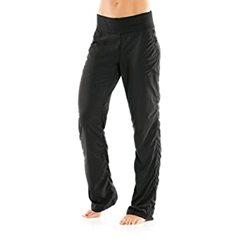 Buy Moving Comfort Metro Pant by Moving Comfort