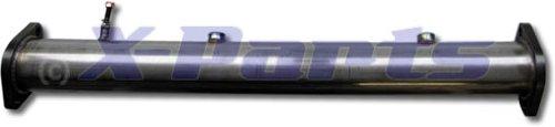 mitsubishi-lancer-evo-10-x-resaca-juego-tubo-3-76-mm-tuning