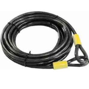 Buy Extra-Long Security Cable on Amazon now!