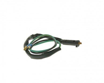 Standard Ersatzteile - Interruptor De La Luz De Freno En Torno A