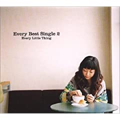 Every Best Singles2