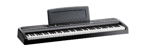 KORG SP170BK STAGE PIANO