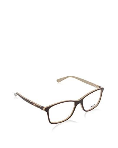 Oakley Montatura 1098 FRAME_109801-53 Marrone