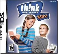 Thinksmart Ki +8