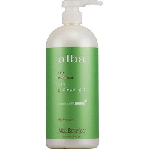 alba-botanica-bath-and-shower-gel-sparkling-mint-32-oz-by-alba-botanica