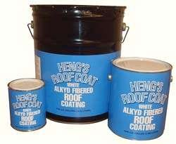 hengs-43128-roof-coating-alkyd-alum-gal