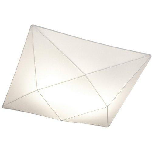 ole-by-fm-iluminacion-lampara-de-techo-plafon-polaris-100x100-con-estructura-metalica-y-tela-elastic