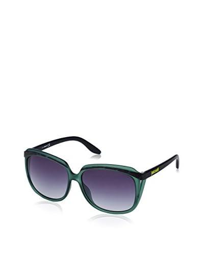 Just Cavalli Gafas de Sol JC512S (58 mm) Verde
