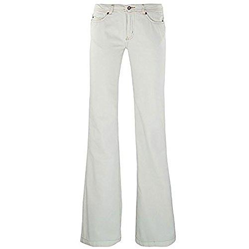 Robe di Kappa Pantaloni Raffaella Jeans Donna (28)