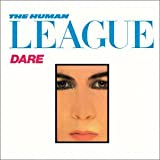 Dare / Love & Dancing ~ Human League