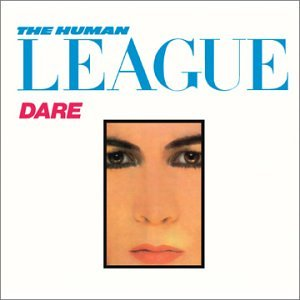 Human League - Dare + Love And Dancing - Zortam Music