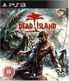 echange, troc Dead Island (PS3)
