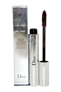 Amazon.com : DiorShow Iconic High Definition Lash Curler ...
