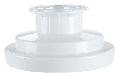 foodsaver wide mouth jar sealer instructions