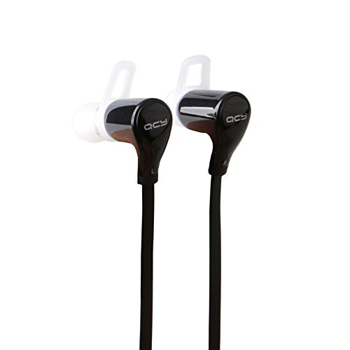 QCY-QY5-Bluetooth-Headset