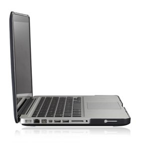 macbook pro case 15-2703792