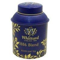 Whittard(ウィッタード) 1886ブレンド 125g×12缶 30-FA-4