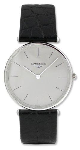longines-reloj-de-pulsera-hombre-piel