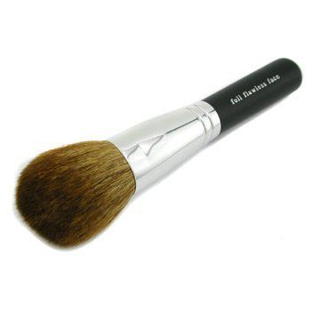 bare-escentuals-face-care-full-flawless-application-face-brush-for-women