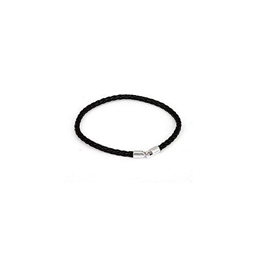 bracelet-brosway-pour-homme-antares-g9an01-classique-modelo-g9an01