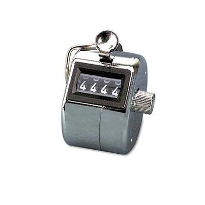 tally-i-hand-model-tally-counter-registers-0-9999-chrome