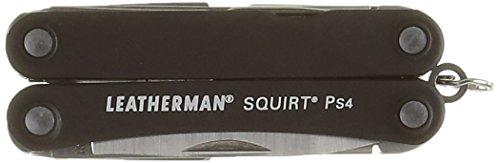 leatherman-831232-squirt-ps4-porte-cles-multifonction-en-blister-noir
