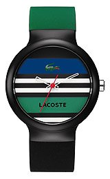Lacoste Goa Watch 2010572