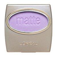 L'Oreal Wear Infinite Violet Petal #501