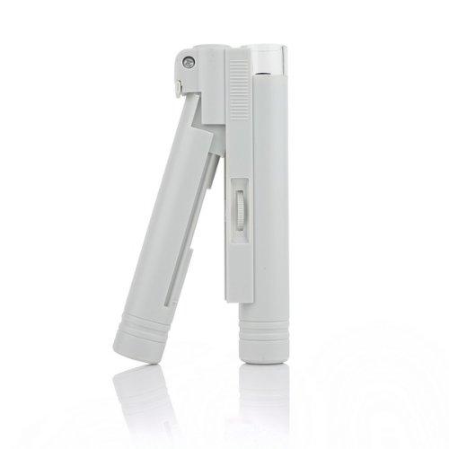 New Mini Led 100X Digital Microscope Lighted Magnifier
