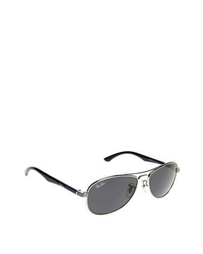 Ray-Ban Junior Gafas De Sol Mod. 9529S Sole212/87 Azul