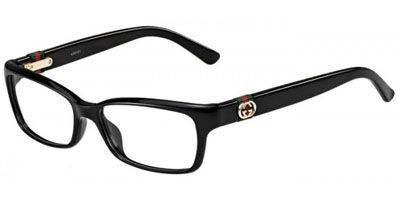 gucci-gg3647-eyeglasses-0d28-shiny-black-51mm