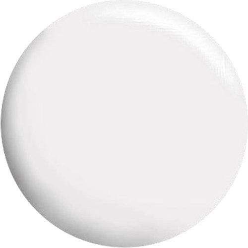カルジェル ベールホワイト 4g CGWH01S 正規代理店品